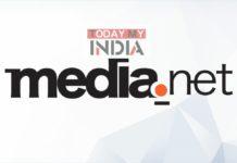 Media dot net