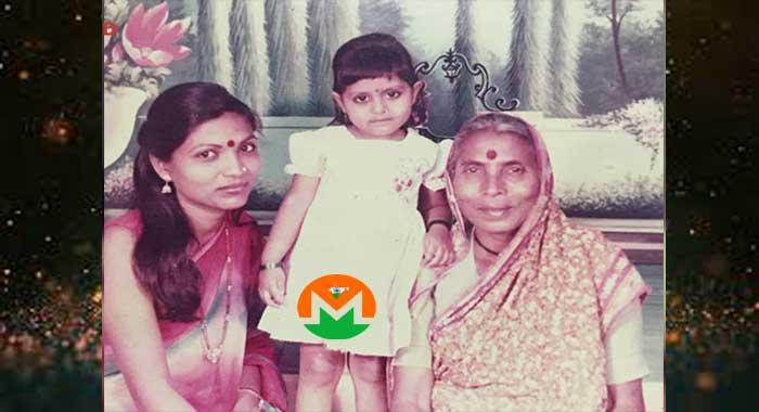 real kalpana-saroj-story