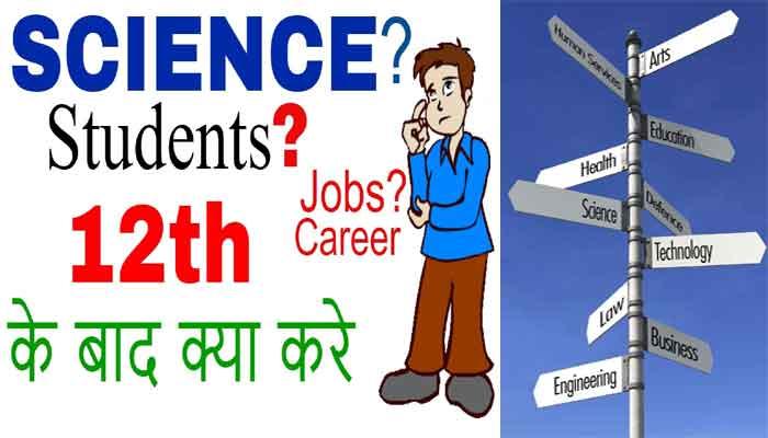 most Interesting career option: Engineering