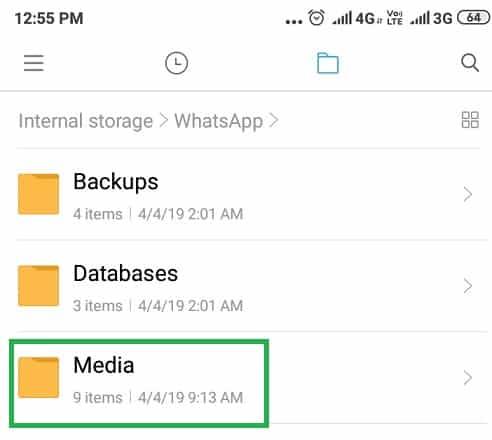WhatsApp Image 2019 04 04 at 9.19.37 PM 1