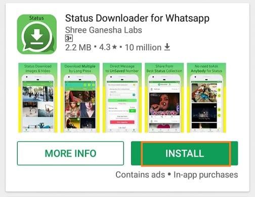 WhatsApp Image 2019 04 04 at 9.19.37 PM 5