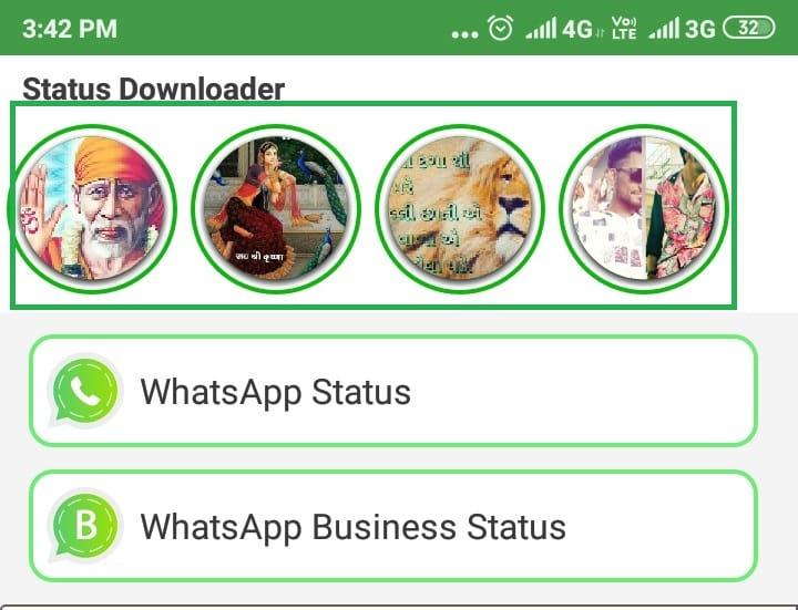 WhatsApp Image 2019 04 04 at 9.19.37 PM 7 1