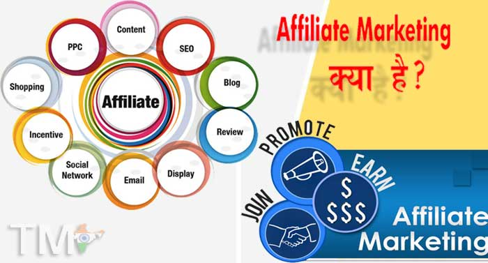 affiliate-marketing-kya-hai