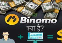 binomo-trading