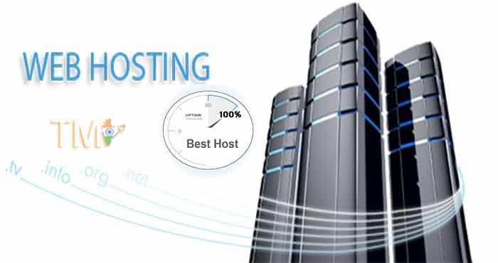 top-5-web-hosting