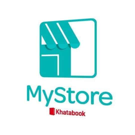 Mystore app